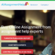 All-Assignment-Help-UK-Review