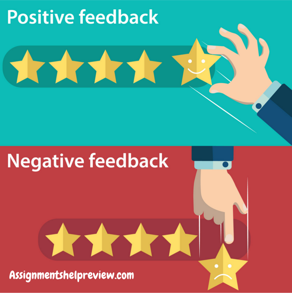 image-review-3-online-reviews