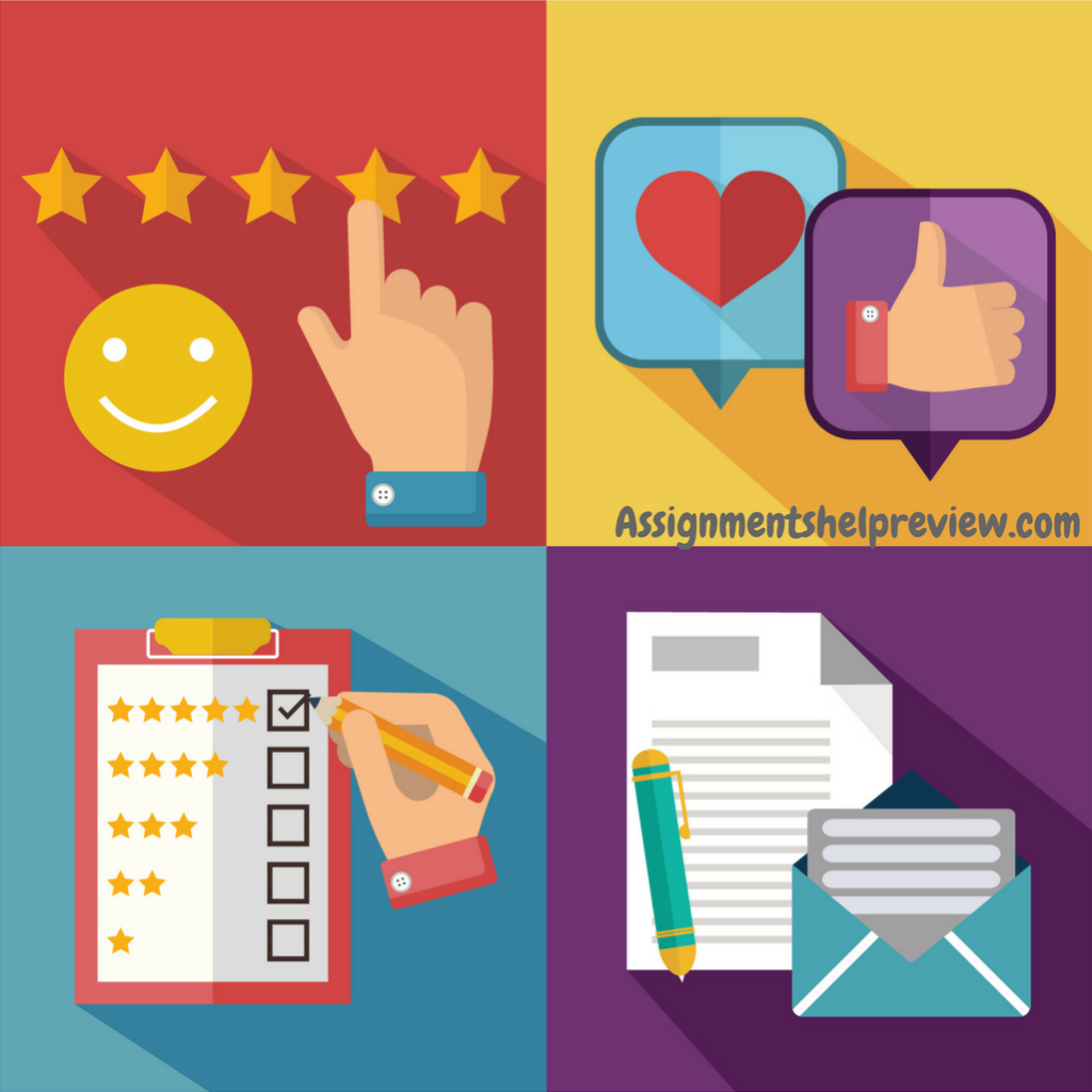 image-review-2-online-reviews
