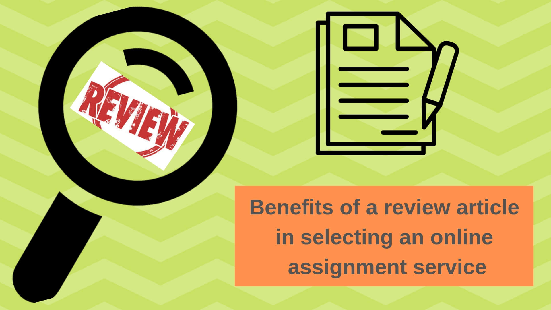 Article Review Examples   blogger.com